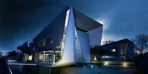 architecture modern architecture top and famous of modern architect