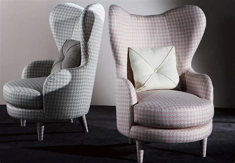 Wingback Chair Brisbane by Wing Chair Brisbane Modern Chair Wing Chair Murahwing