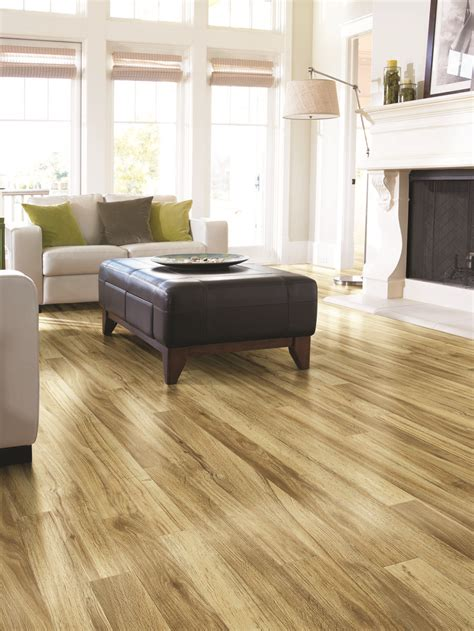 valley wholesale carpets prices quality laminate flooring at wholesale prices floor