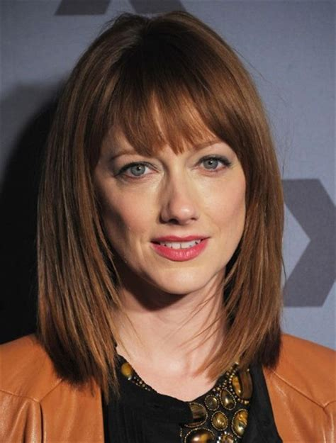 bangs are jagged and blunt pinterest discover and save creative ideas