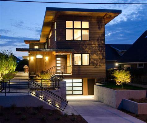 1000 Ideas About Underground Garage On Pinterest Modern Modern House Plans With Underground Garage