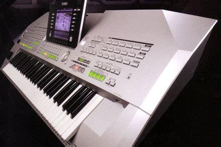 alat musik modern iccaratnadanila