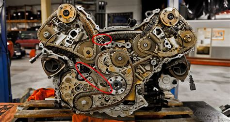 Rear Drum Brakes Automotive General Topics Bob Is The