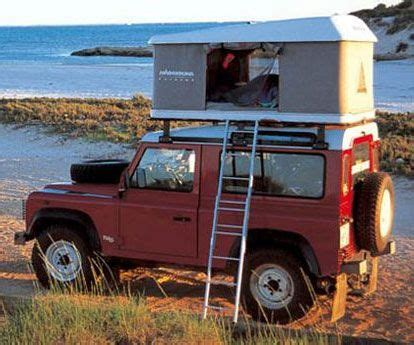 Hummer Colombus Build Up autohome roof top tents cars up and the roof