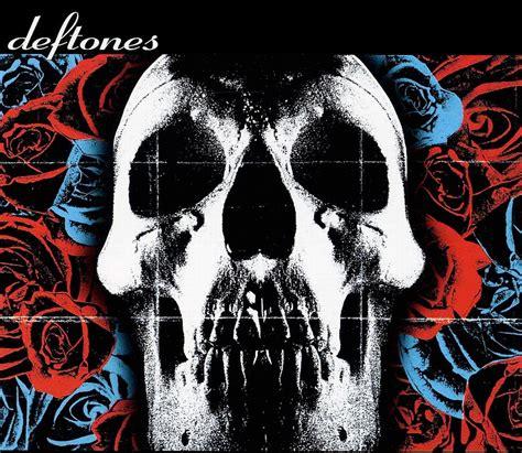 New Deftones Rock Band deftones makes downloadable debut in rock band