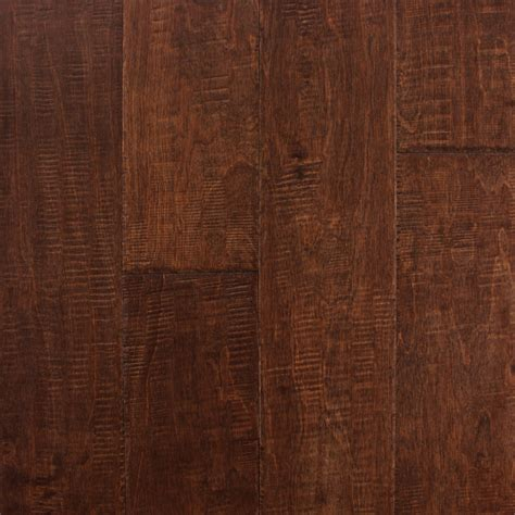 idaho collection quality wood floors quality distribution