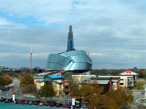 canadian human rights museum file the canadian museum for human rights as seen from the