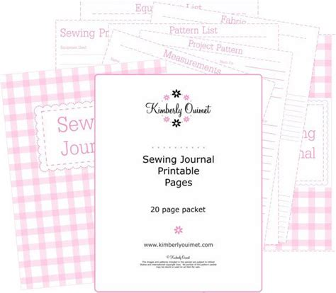 long lasting pattern of organization 1000 images about project planner on pinterest planner