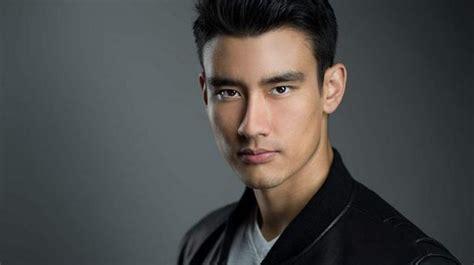 grey s anatomy nico kim actor quot grey s anatomy quot va accueillir son premier chirurgien gay