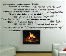 Quotes On Home Decor by Decorating Theme Bedrooms Maries Manor Movie Themed