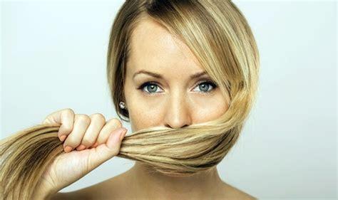 Hair Tonic Cara Merawat Mencegah Mengurangi Rambut Rontok 5 tips untuk membuat akar rambut kuat dan mengurangi kerontokan dokterkecantikan