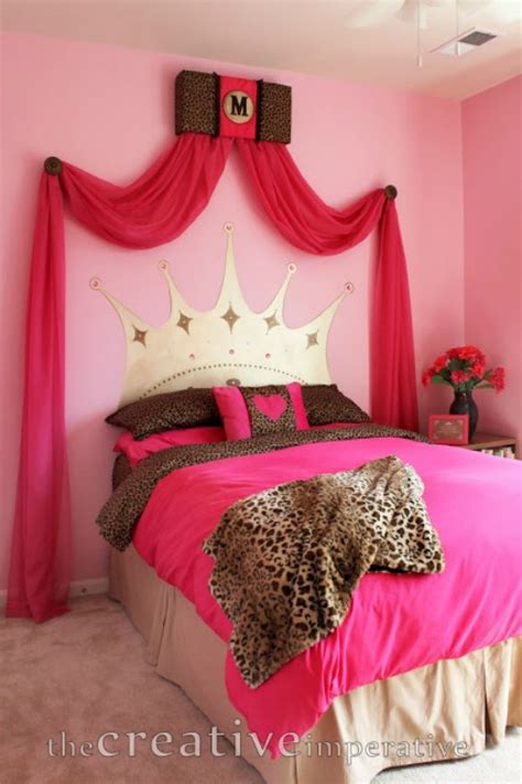 fairy bedroom decor fairy bedroom decor bedroom at real estate