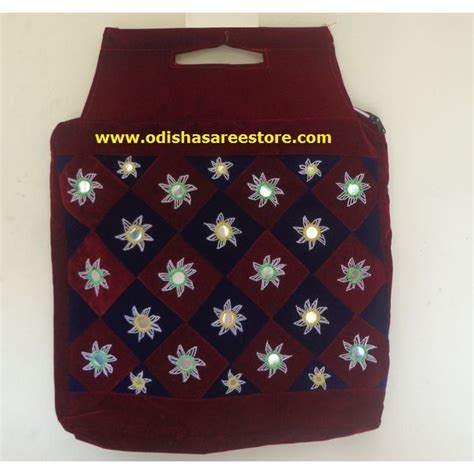 Beautiful Handmade Bags - 9 best images about handloom bags for on