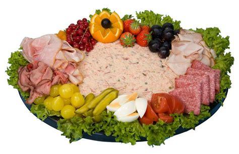 rode len haarlem schotels met salades vers inspiratie home