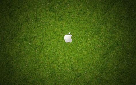 wallpaper mac new free apple mac new ipad wallpaper hd wall2u