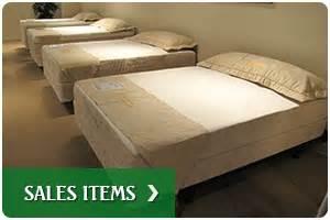 Mr Mattress Mr Mattress Mattresses Bedding Bedroom Furniture Laporte