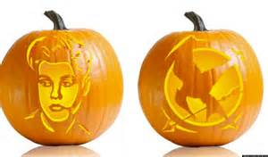 pumpkin carving patterns and ideas pumpkin carving ideas 6 awesome and unusual jack o