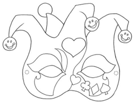 mascaras de carnaval para colorear contuspropiasmanos mascaras de carnaval para colorear