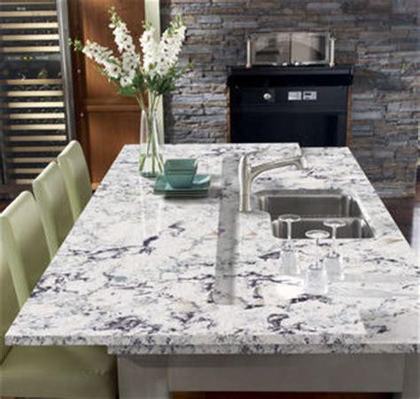 best 25 super white quartzite ideas on pinterest best 25 quartz kitchen countertops ideas on pinterest