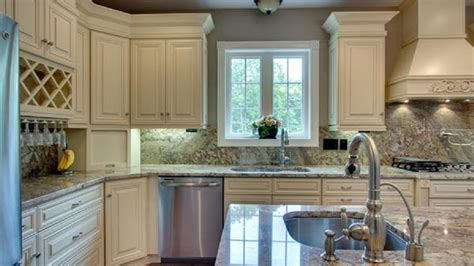jk kitchen cabinets jk kitchen cabinets bar cabinet