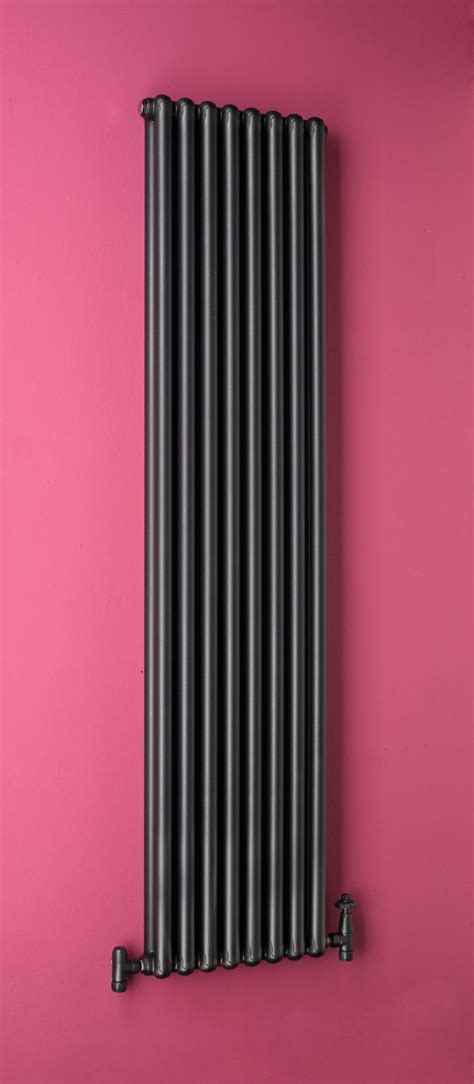 17 best images about vertical radiators on pinterest 17 best images about radiators by options on pinterest