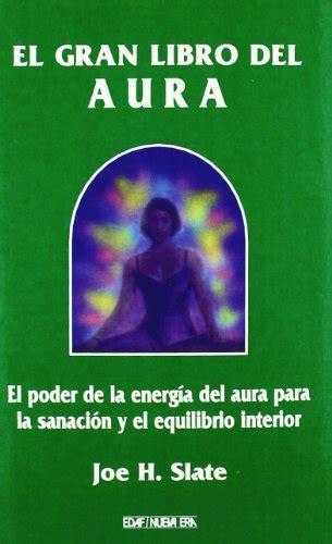calle este oeste edition books greenswallow books just launched on usa