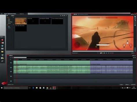 tutorial filmora portugues tutorial lightworks edi 231 227 o b 225 sica cortes transi 231 245 es