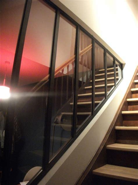 Impressionnant Entreprise Decoration Interieur #5: DSCF3280-e1420198208268.jpg