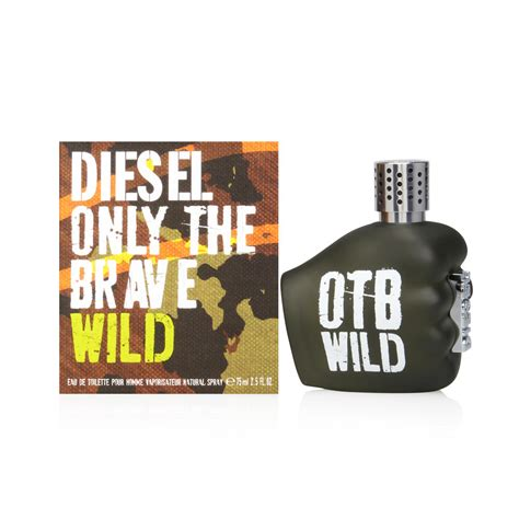 only the brave wild diesel cologne a new fragrance for only the brave wild diesel prices perfumemaster org