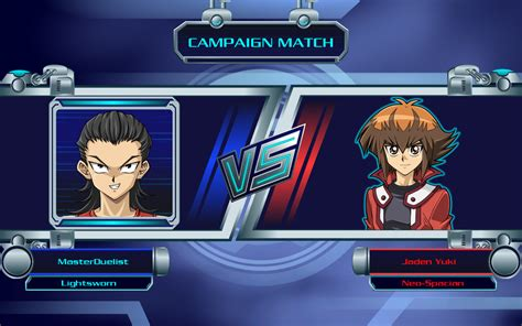 Yu Gi Oh! Duel Generation   Android Apps on Google Play