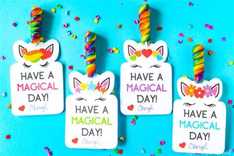 free printable unicorn valentine unicorn printable valentine cards that s what che said