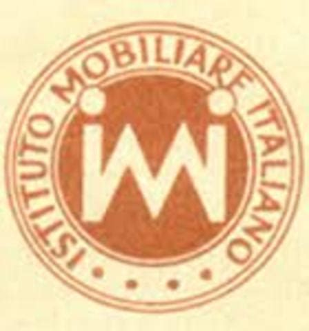 imi istituto mobiliare italiano fascismo in italia timeline timetoast timelines
