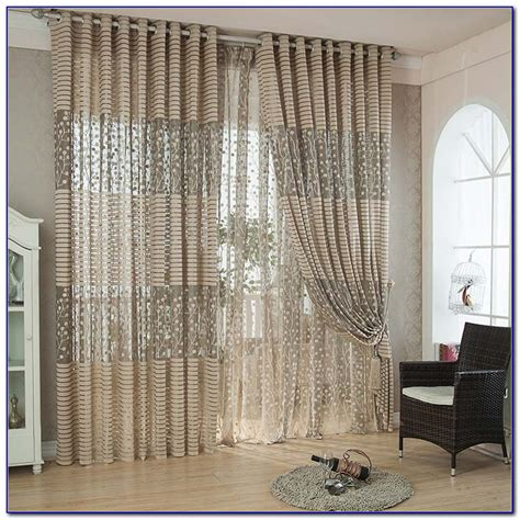 living room curtain sets living room window curtain sets download page best home