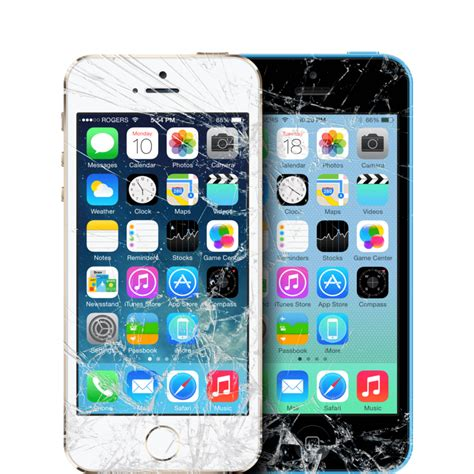 iphone screen repair iphone repair everything you need to imore