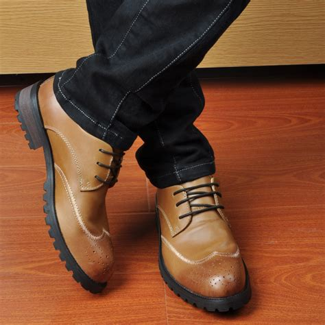 best italian sneakers why italian shoes really are the best quality ehsaaan