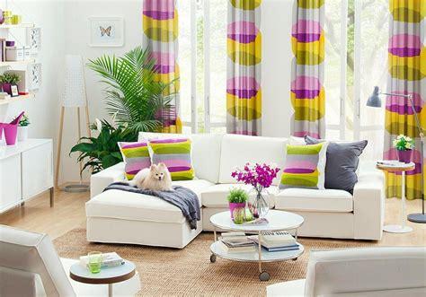 tende di casa colori delle tende di casa abbinamenti