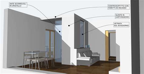 separare cucina da soggiorno separare cucina da soggiorno il meglio design degli
