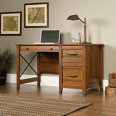 Sauder Select Collection Computer Desk by Sauder Select Computer Desk 402375 Sauder