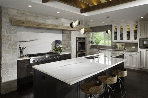 kitchen design group tuscan kitchen contemporary kitchen chicago by fredman design group
