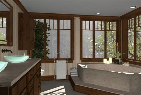 Bathroom Design Software Reviews 100 Free 3d Kitchen Design Software Reviews Decoration Free Kitchen Design Software Reviews
