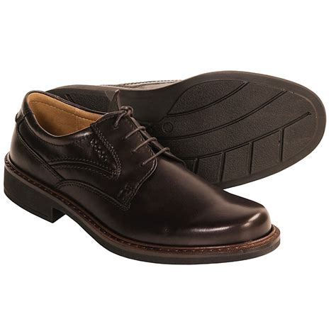 ecco shoes oxford ecco oxford shoes for 2169y save 29