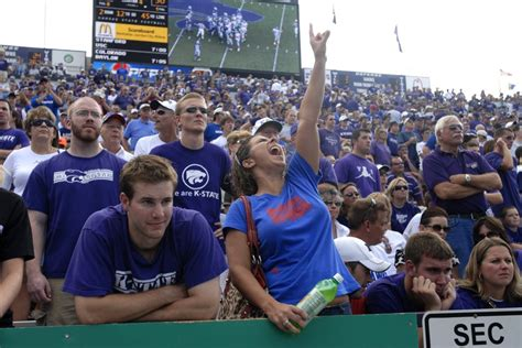 Tulsa Oklahoma Divorce Records Kstate Nebraska 07 Football