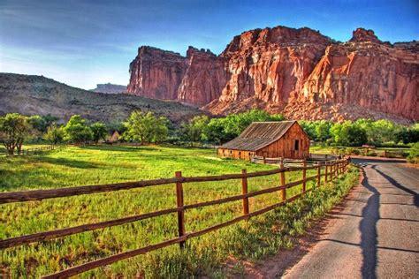 zion national park cabin rentals cabins near zion national park cowboy cabins for rent