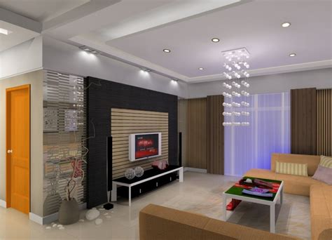 sitting room designs sitting room curtain designs 3d house