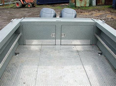 honeycomb boat flooring pontoon boats with aluminum floors cost to replace carpet