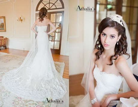 Wedding Hair Accessories Milton Keynes by Wedding Hair Aylesbury Mobile Wedding Hair Aylesbury