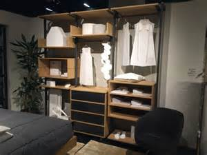 Open Closet Systems How To The Closet System That Best Suits Your Style