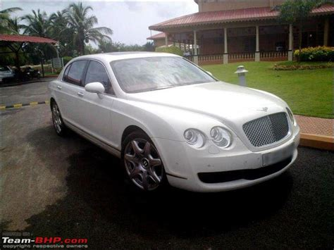 bentley kerala bentley in kerala