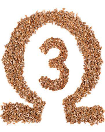 omega tre alimenti omega 3 5 cibi contro l invecchiamento cerebrale