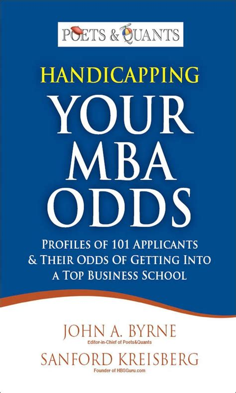 Is It To Get Into Mba Program by Mba How To Get Into An Mba Program